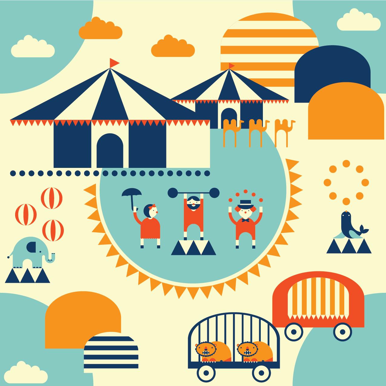 http://www.wform.dk/wp/wp-content/uploads/wform_wallpaper_circus.png ...