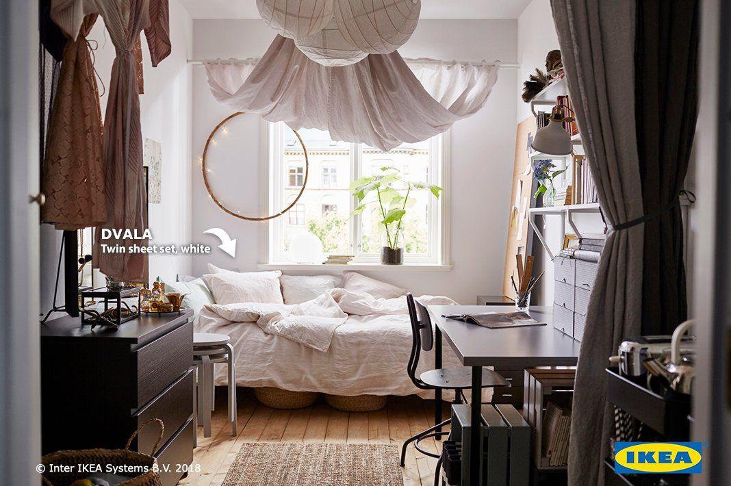 Back To College 2020 Dorm Room Decor Design Your Own Room
