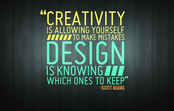 Design Quotes - christorad | quotes | Pinterest | Design quotes ...