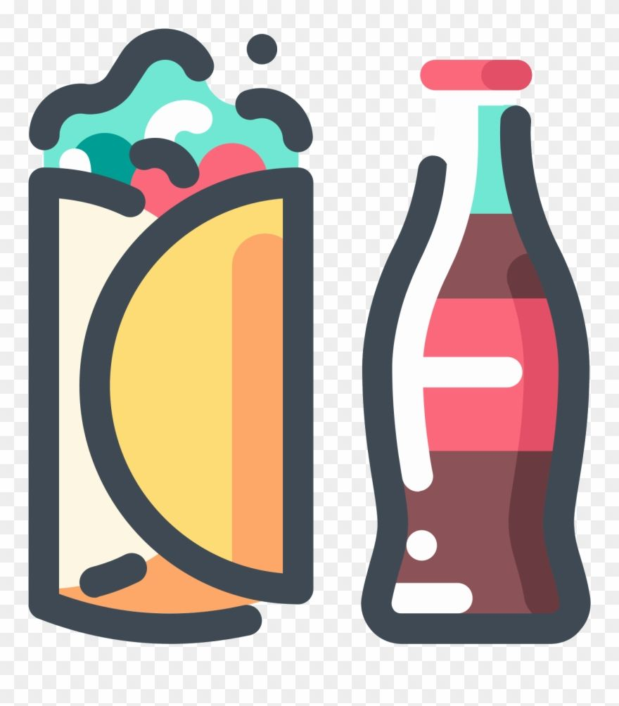 Street Food Icon Free Download Png And Street Food Png Clipart 4546801 Is A Creative Clipart Download The Transparent Cli Food Png Food Icons Street Food