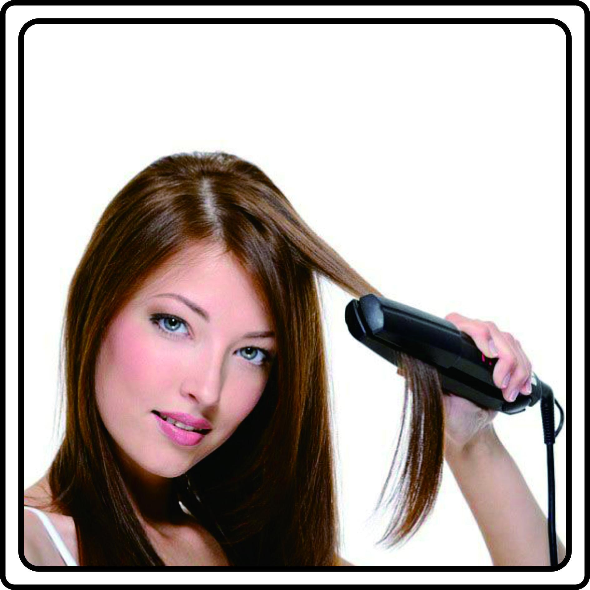 5 Cara Terampuh Untuk Memanjangkan Rambut Dengan Cara