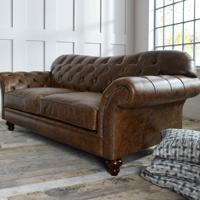 Leather Furniture Armchairs Versus Material Armchairs In 2020