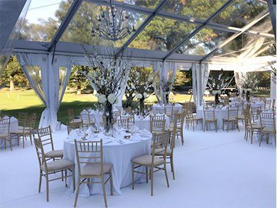 New York City Wedding Venues Nyc Weddings With Prices Wedding Venues Long Island Nyc Wedding Venues Ny Wedding Venues