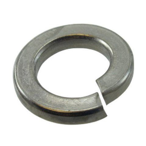 6 Mm Stainless Steel Metric Lock Washer By Greschlers Inc 0 15 6 Mm Stainless Steel Metric Lock Washer Washer Stainless Steel Zinc Plating