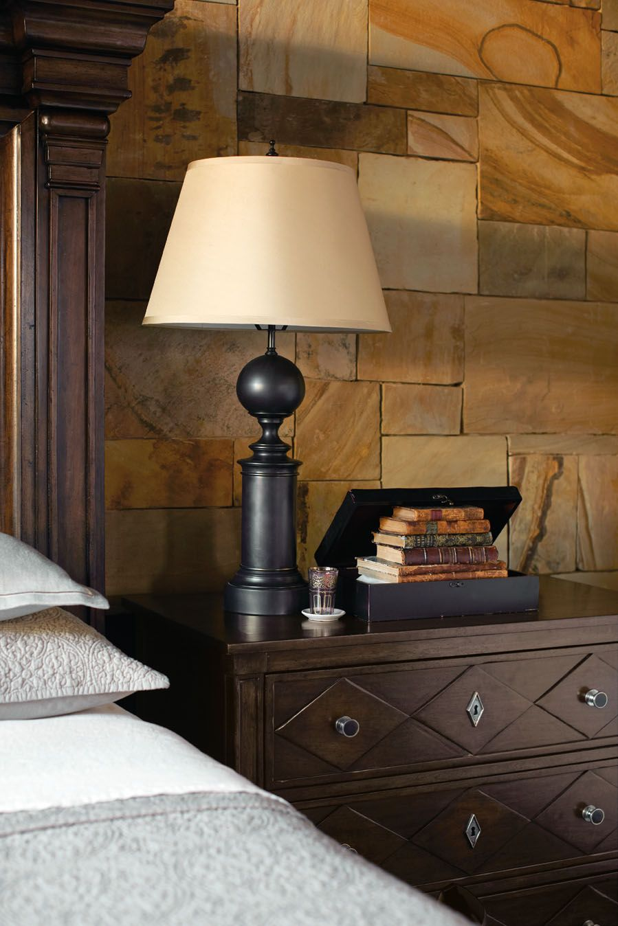 Bedroom Furniture at Colorado Style Home Furnishings - Denver ...