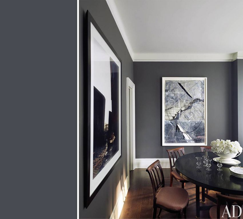 Our Favorite Paint Colors Black Kitchens Favorite Paint