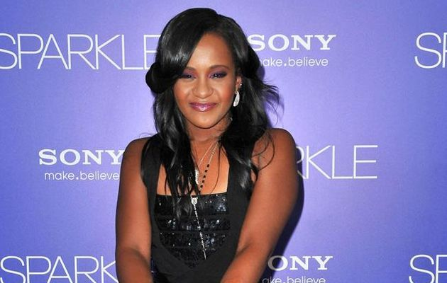 26 July 2015 - Whitney Houston's daughter Bobbi Kristina dead at 22 - Bobbi Kristina Brown, the only child of pop legend Whitney Houston and singer Bobby Brown, died Sunday aged 22, six months after she was found unconscious in a bathtub.Times LIVE