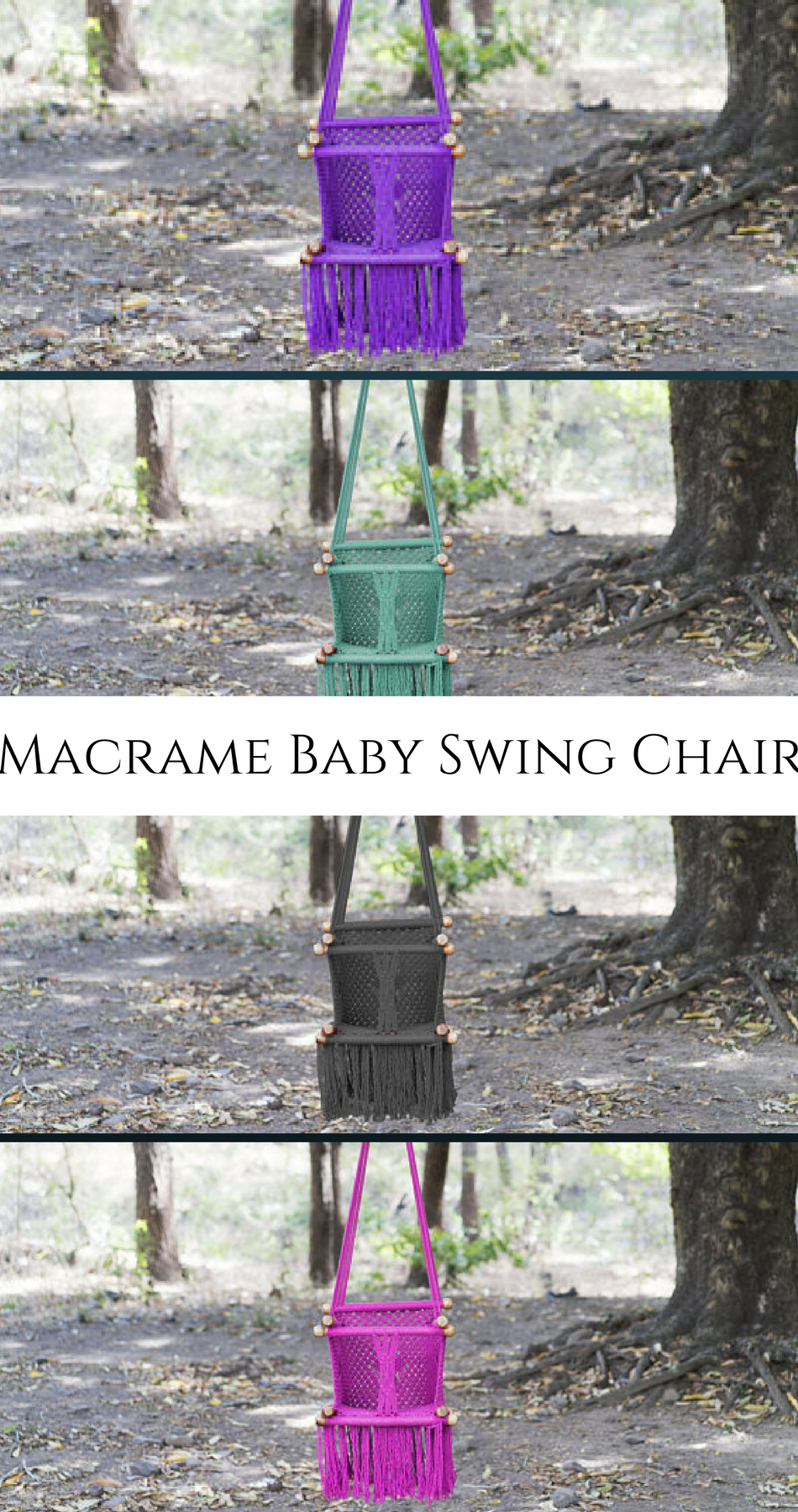 This baby swing is adorable swing chair porch swing swing