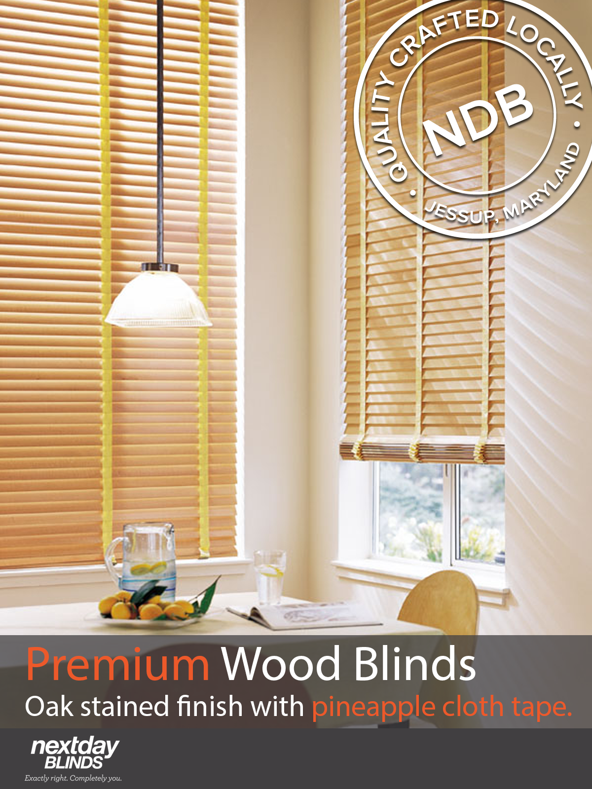 picture page around next day venetian bright wood cm rockville ltd beautiful with width effect white win myhomedesign grain ideas faux wide blinds cheapest tapes
