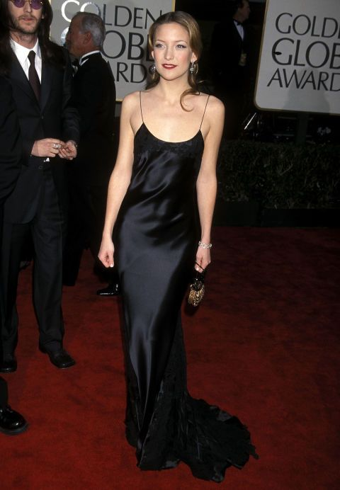 The 30 Best Golden Globes Red Carpet Looks Of All Time Best Celebrity Dresses Award Show Dresses Golden Globes Dresses