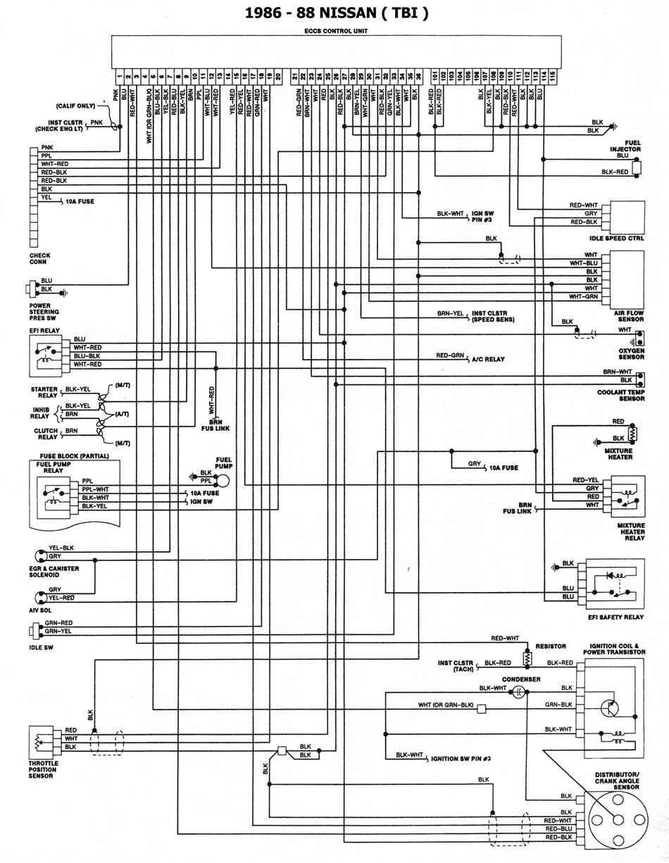 Pin On Diagrama De Circuito Electrico