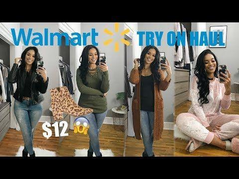 b742aa25335d6 HUGE WALMART CLOTHING HAUL + TRY ON
