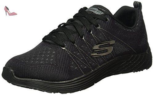 Épinglé sur Chaussures Skechers