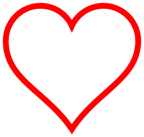 Unconditional Love Wikipedia The Free Encyclopedia Free Clip Art Greek Words For Love Heart Icons