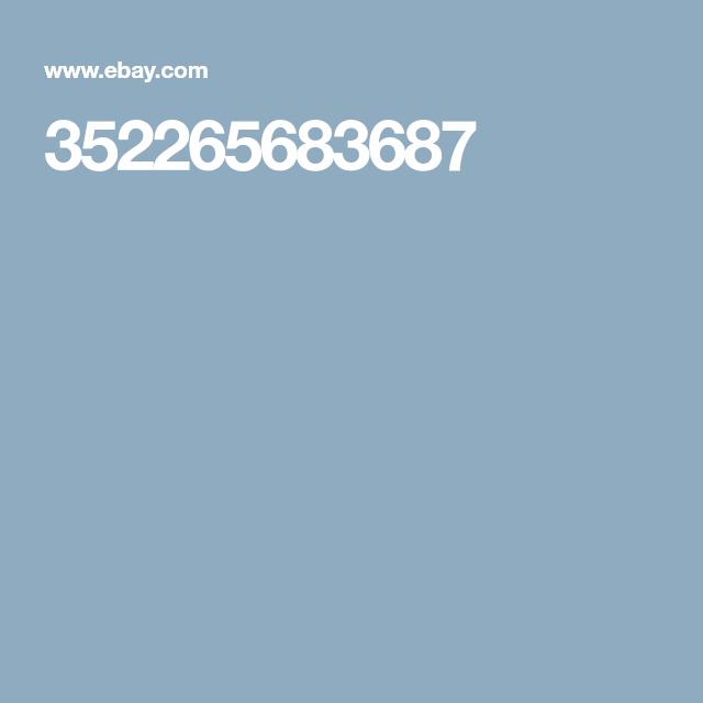 352265683687 | Fun cooking, Ebay, Bathroom accessories sets