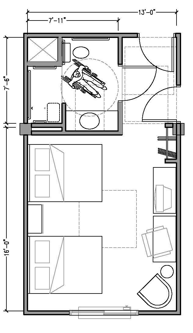 Resultats De Recherche Dimages Pour 9h Hotel Plan Dimension
