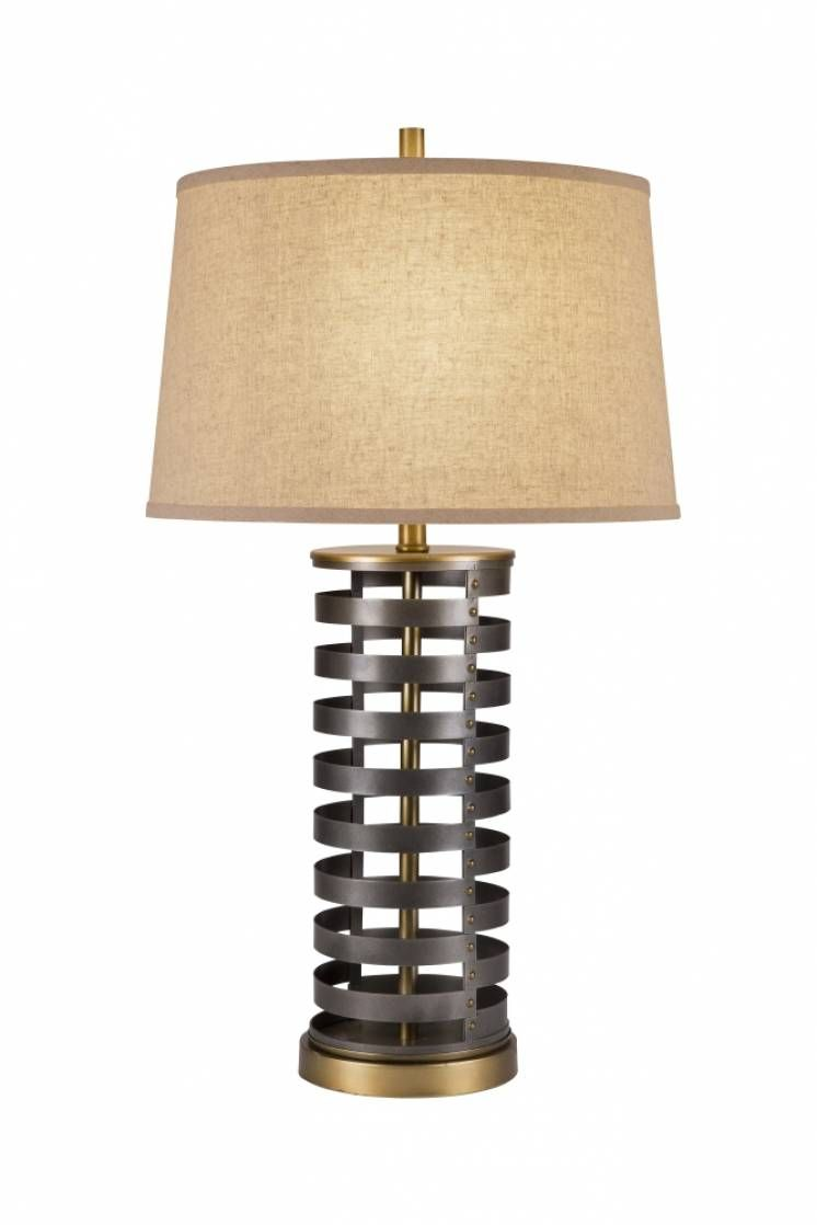 Pin By Schneiderman S Furniture On Accessorizing Your Space Bronze Table Lamp Table Lamp Lamp