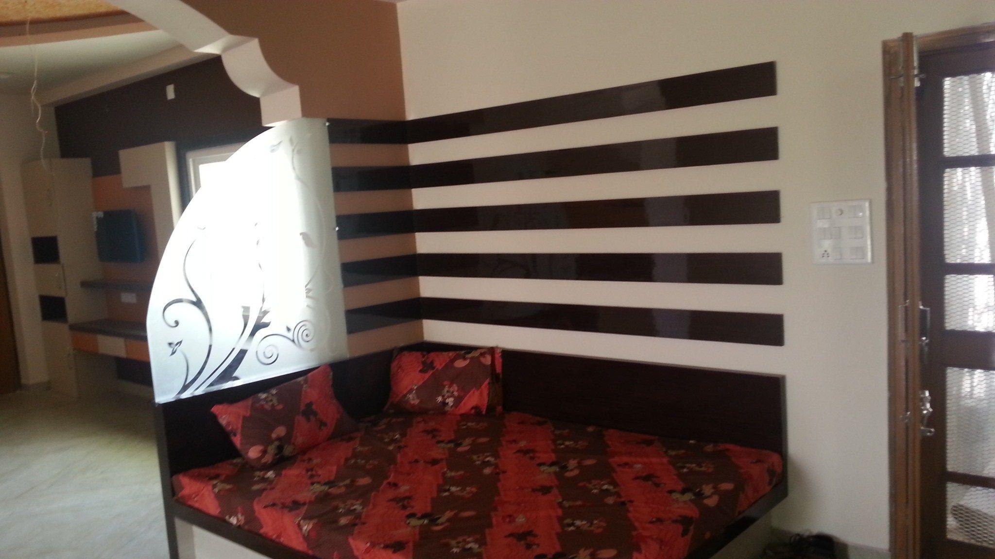 Best Interior Designer In Udaipur Http Kapiljainarchitects Com