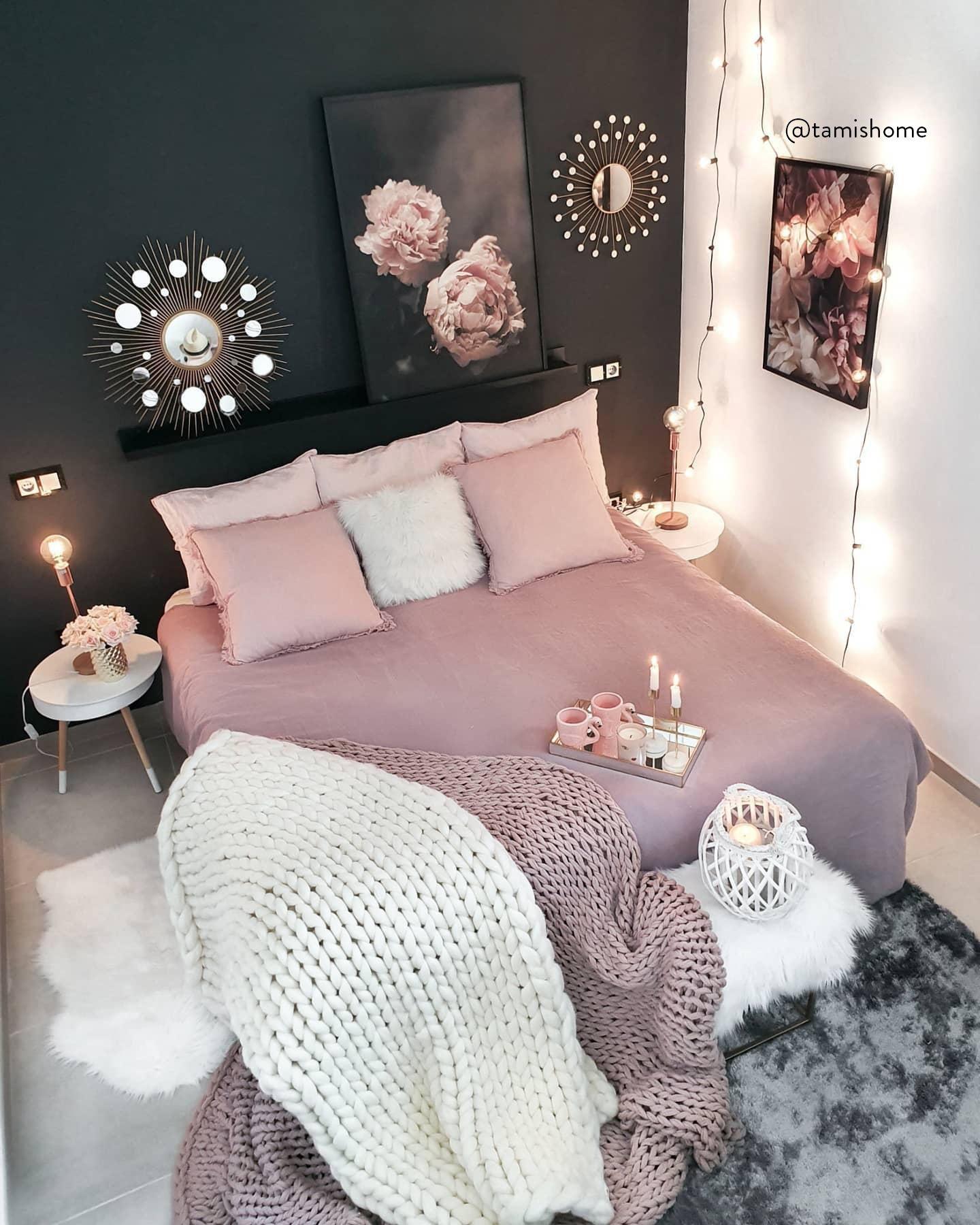 Extra Platz Mit Bettbanken I Westwingnow Schlafzimmer Deko Dekoration Schlafzimmer Design Schlafzimmer Dekorieren