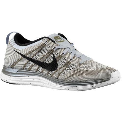 the latest a6cea ff72c Nike Flyknit Lunar 1 + - Women s - Running - Shoes -