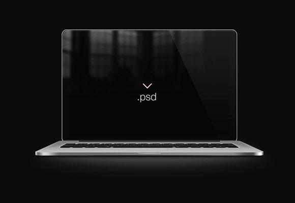 A Ton Of Free Mock Up Files Macbook Pro Retina Macbook Pro Macbook