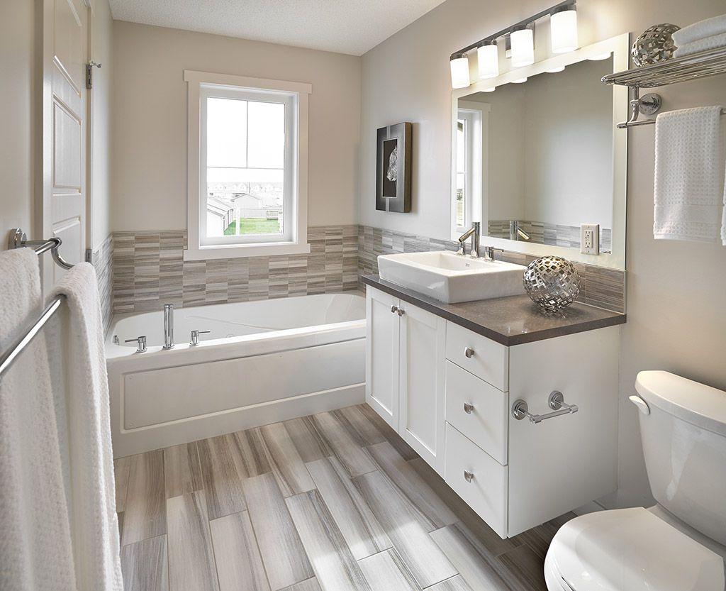 Master Bedroom Ensuite Designs Amazing Master Bedroom Ensuite  New House  Pinterest  Master Bedroom Decorating Design