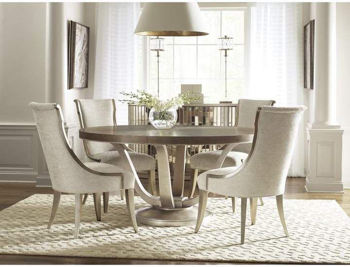 Round Dining Table Sets Image By Jacqueline Thompson On Dining