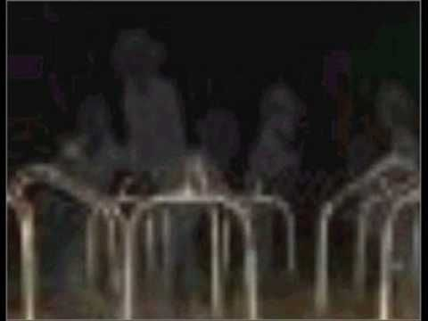 Super Scary Pictures Of Real Ghosts Like