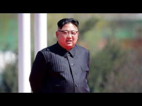 U.S. could turn North Korea into an overdone Pop-Tart: Oliver North
