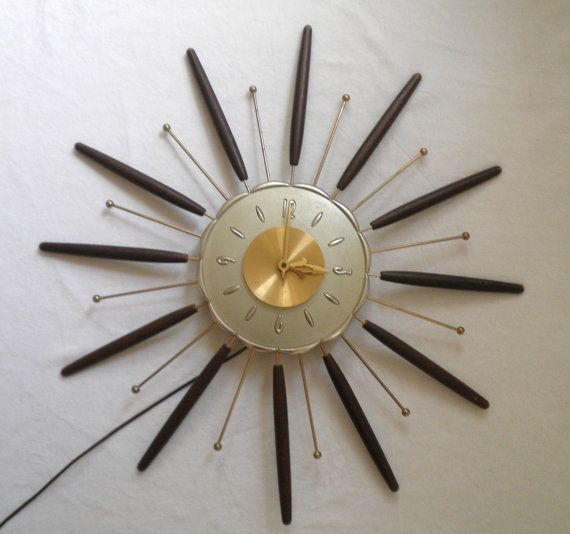 exact clock with seconds