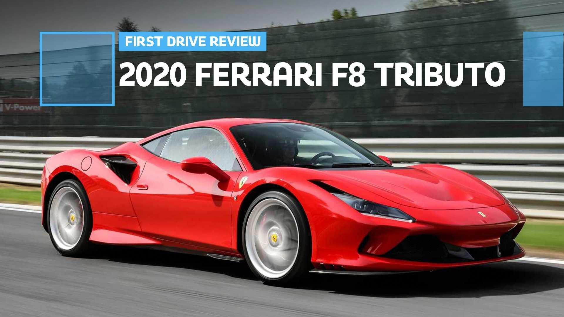 2021 Ferrari 458 Spider Price, Design and Review