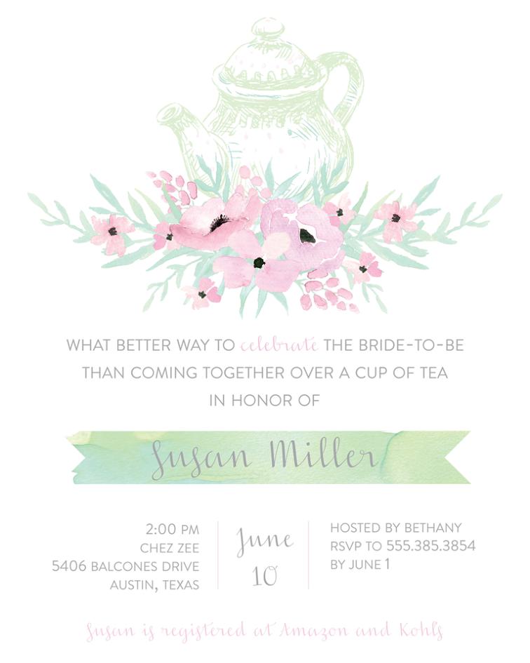 bae9a440a77 proper tea party invitation wording