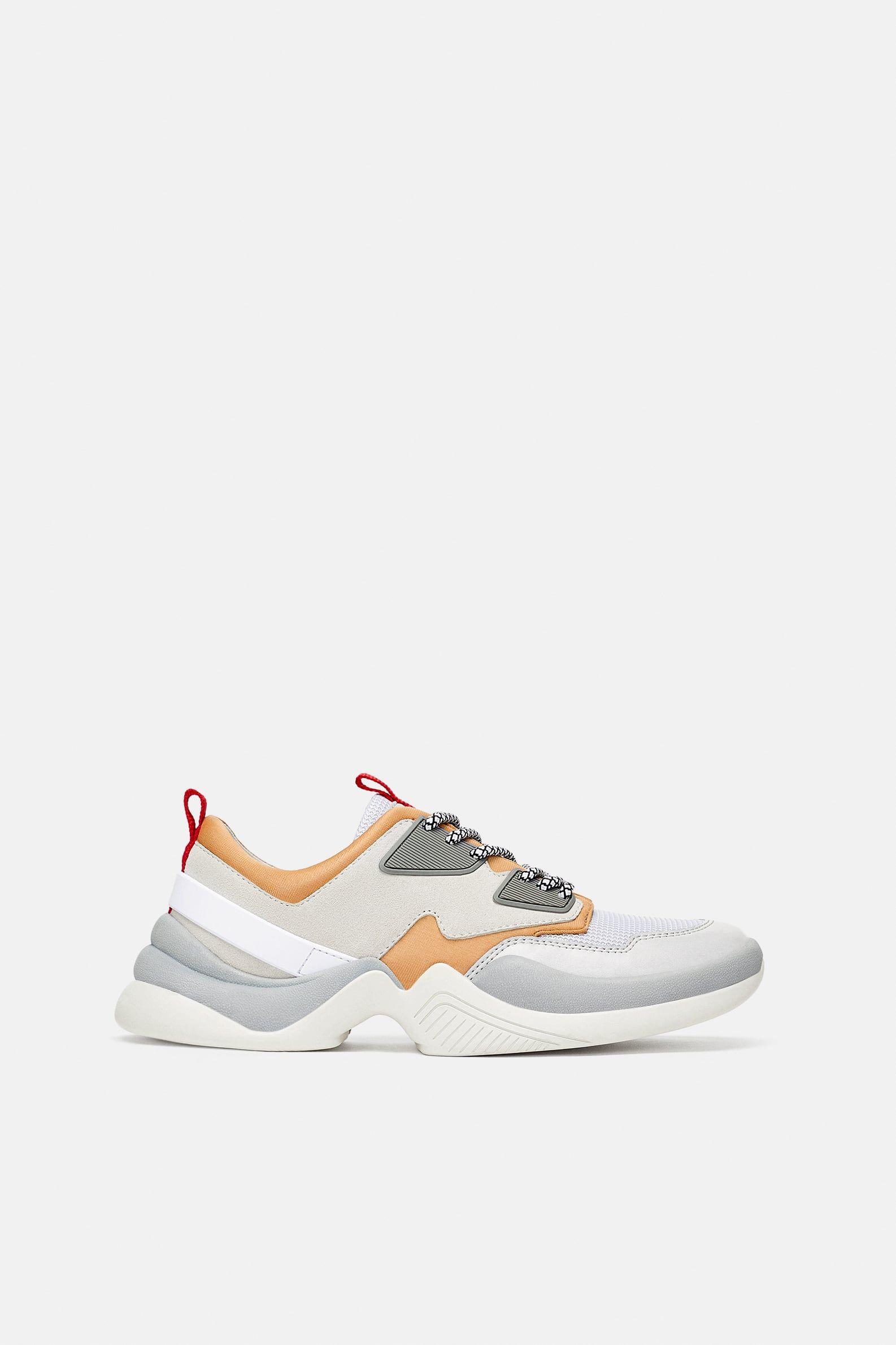 Sneakers mode, Adidas schuhe