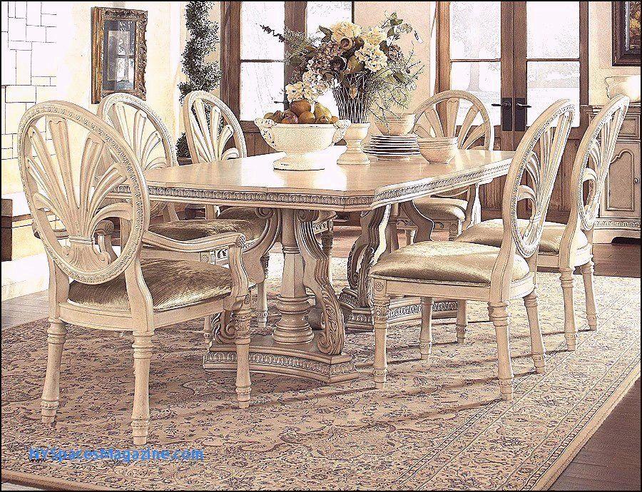 Pin Di Living Room Table Design