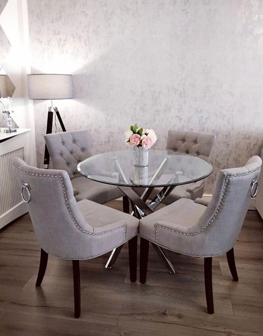 22++ Novara dining table and chairs Ideas