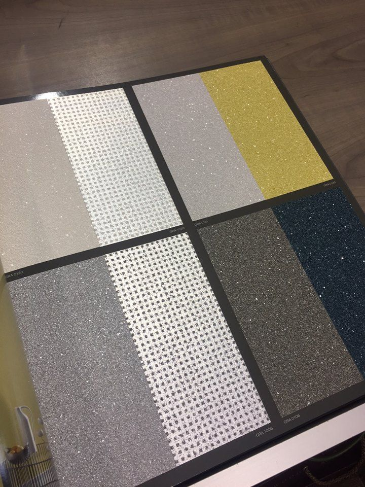 Graphite By Brian Yates Omexco Certainly Creates The Wow Factor In Your Home Available To View In Our Edgbaston Showroom