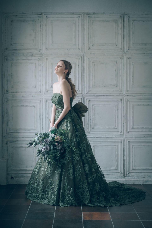 Dresses」おしゃれまとめの人気アイデア|Pinterest |yasuko