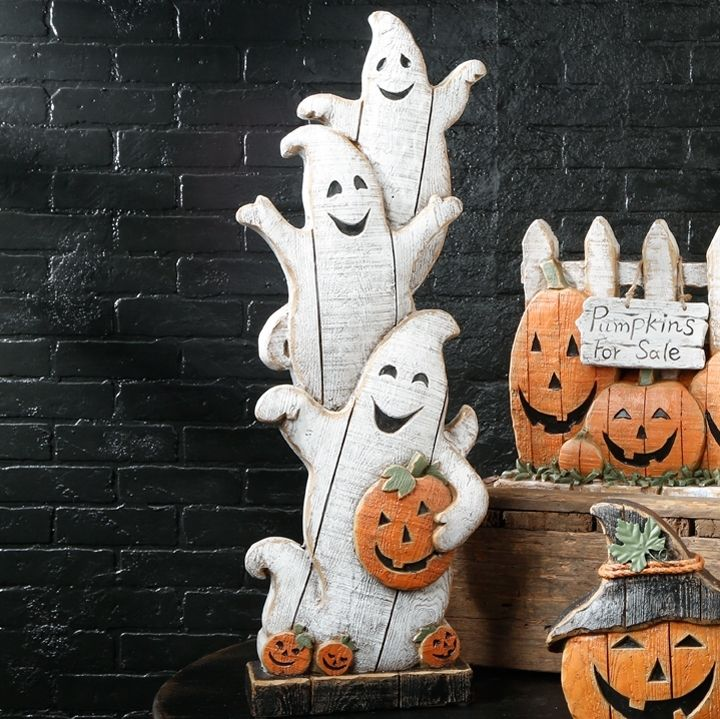 Halloween Decor | Halloween Decorations | Hallowee