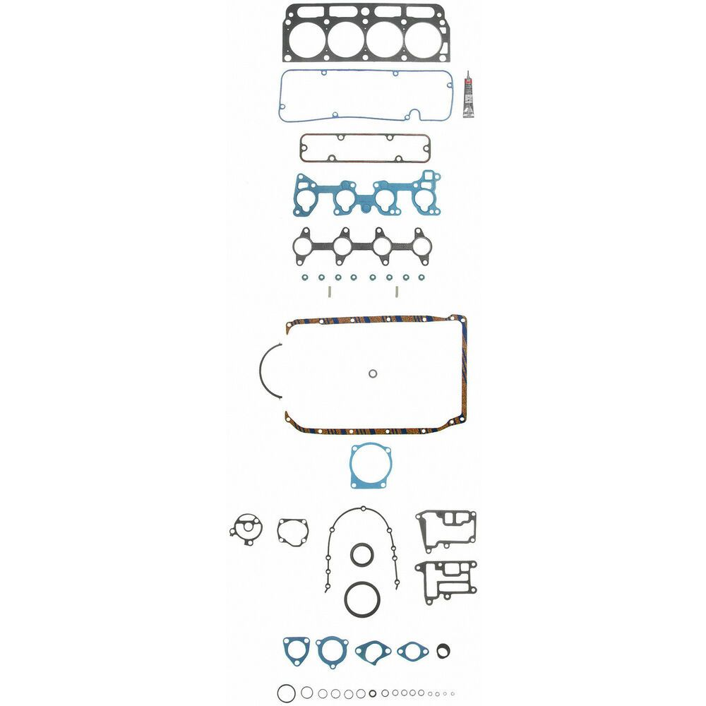 2007 Cadillac Cts Engine Diagram