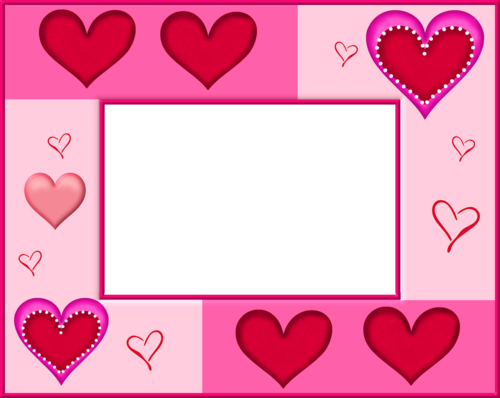 Free Valentines Day Graphics