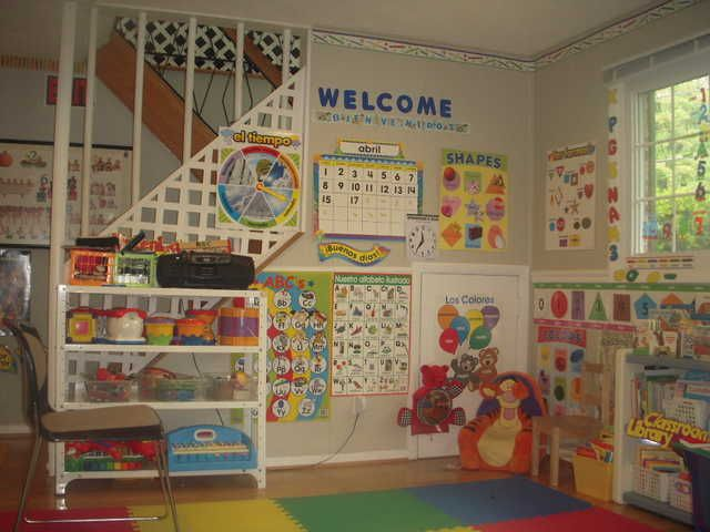 Related Photos Little Smiles Family Child Care Childcare