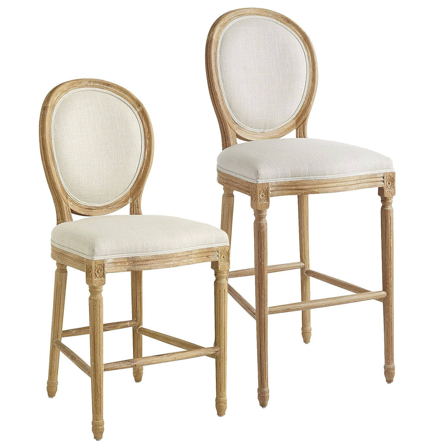 Eliane Bar Amp Counterstools Flax From Pier 1 Would These