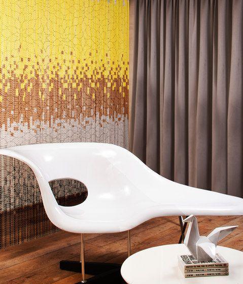 Kriska® Gyseppe Stripy Thing | KriskaDECOR® | Claire Davies. Check it out on Architonic
