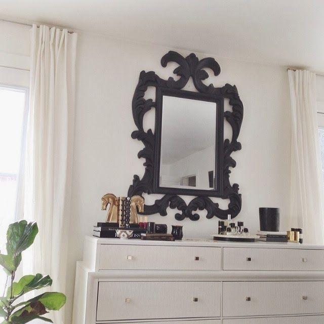 Moth Design: Bedroom Update Happiness | Bedroom updates ...