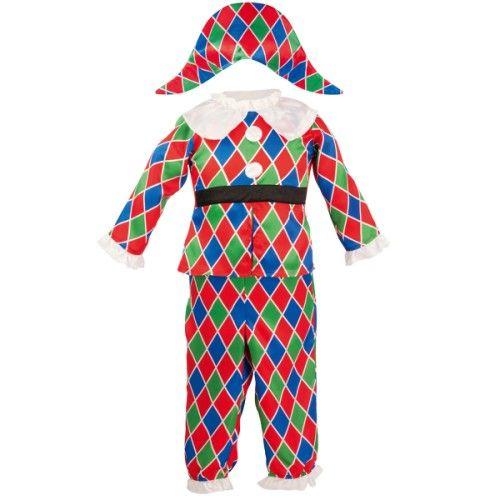Enfant Bébé Garçons Fête de Noël vêtements Costume T-shirt Pantalon Chapeau Costume