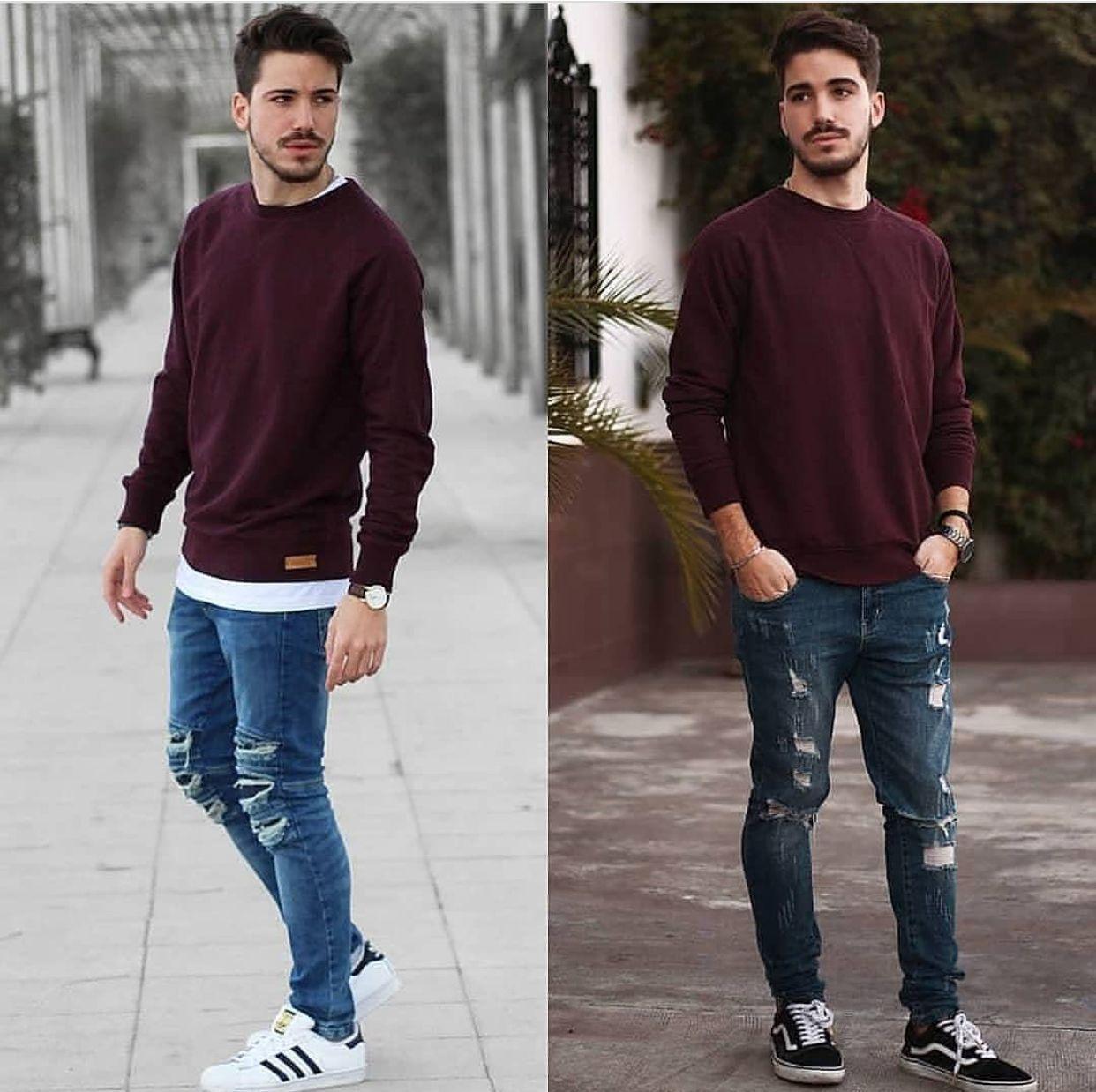 Pin By Pushpraj Hange On Fashion Männer Mode Herren Mode Männermode