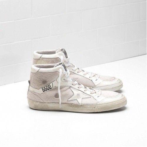 Chaussures - Bottes D'oie D'or zR3hfhTXE