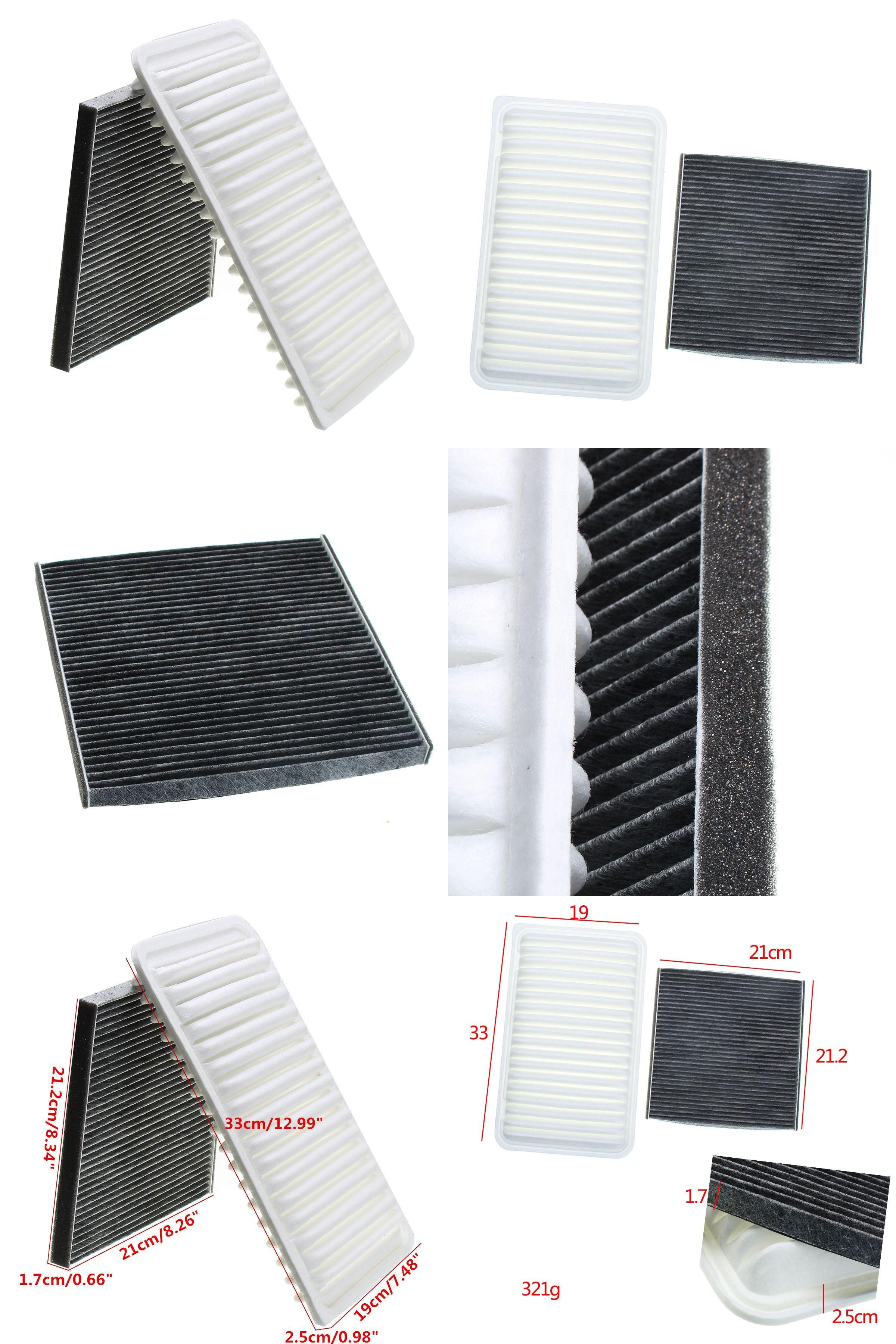 f333c9c2c4b06d44db6309d06748c32c Terrific toyota Camry 2006 Air Filter Replacement Cars Trend