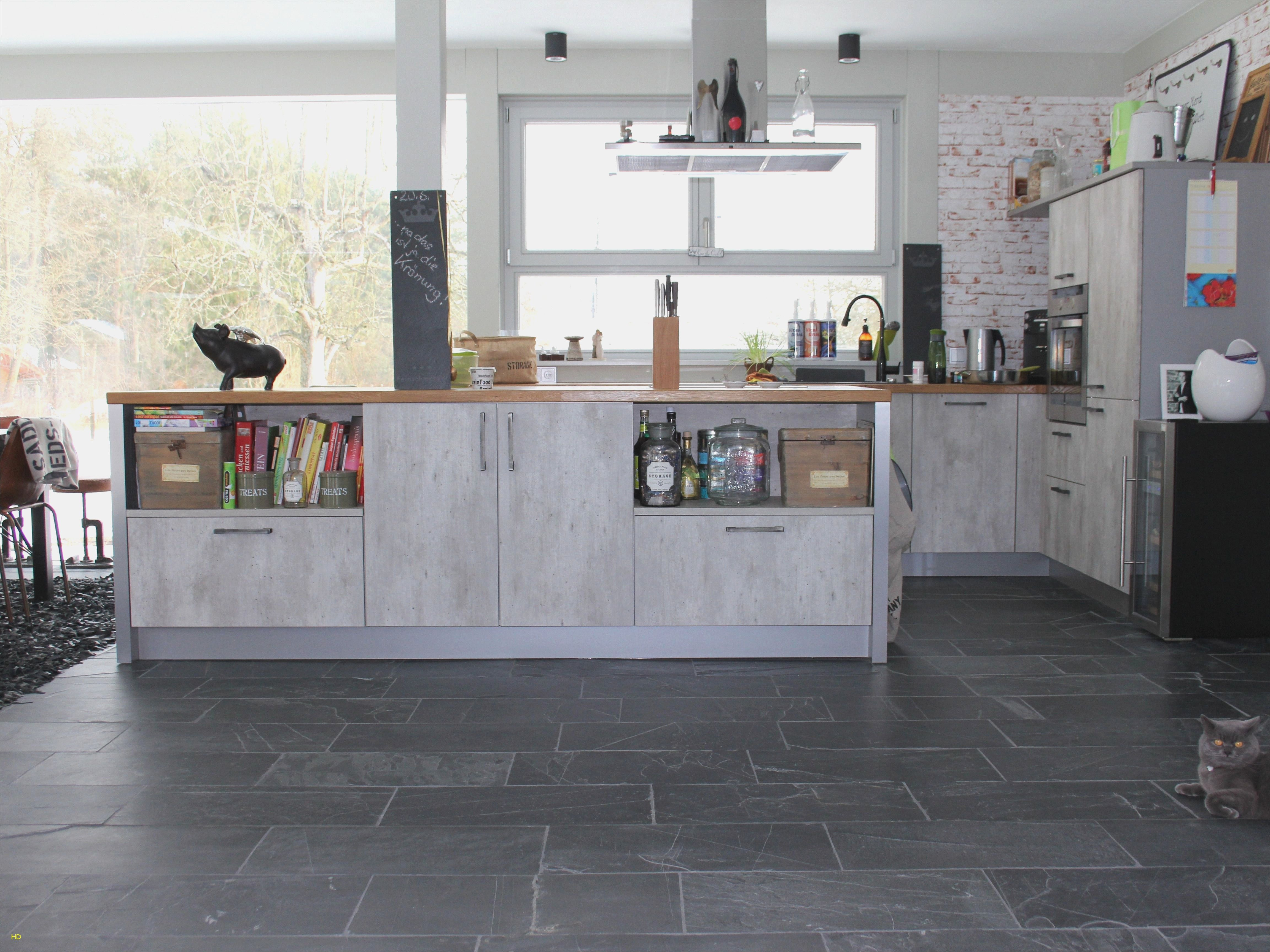 44 Inspirierend Roller Küchen Angebote Mit Elektrogeräten