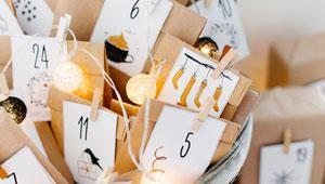 6 Gründe, warum du die Silikagel-Päckchen nicht wegwerfen solltest | Wunderweib #stoffresteverwerten
